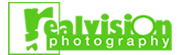 Realvision Photography Goulburn  NSW Weddings Studio Commercial